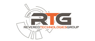 Revered Technologies Backup and Recovery